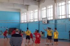 finala-camp-licee-breaza-20121