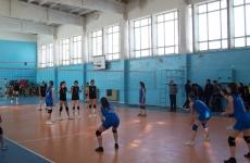 finala-camp-licee-breaza2012-2-1