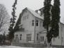 Vila Crisul