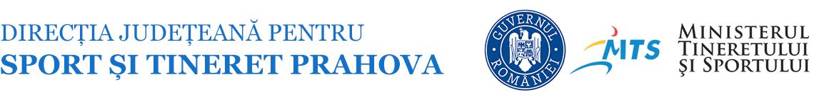 DJST Prahova